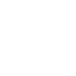 fox-news-flat-white-logo